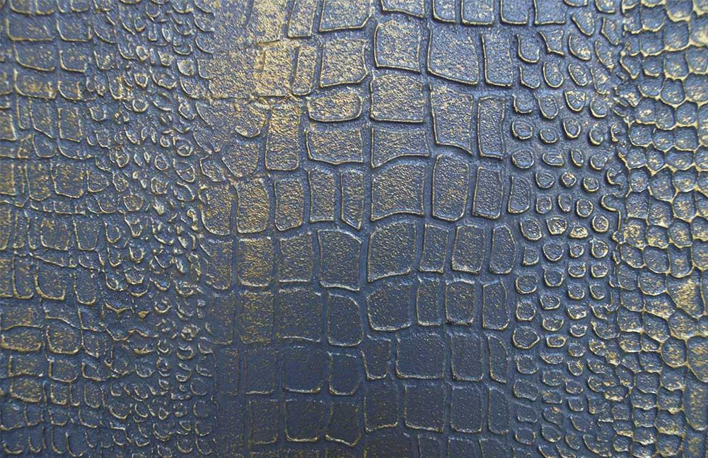 Texturas-de-microcemento-cemher