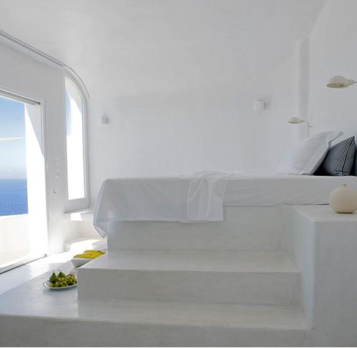 dormitorio-de-microcmento