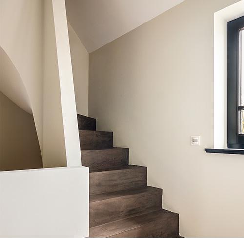 escaleras-de-microcmento
