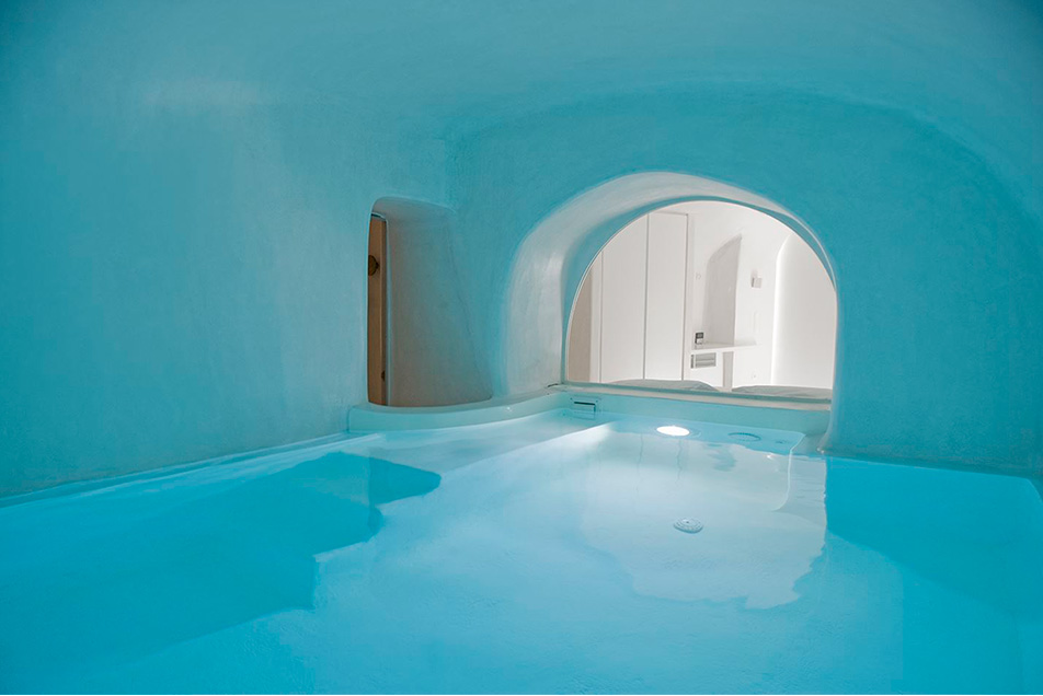piscina-cemher-02