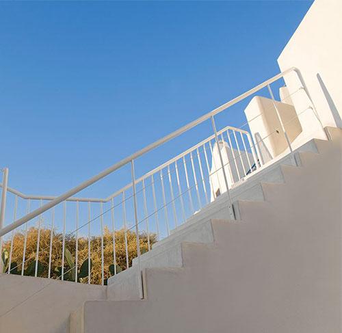 Escalera-exterior-01-cemher