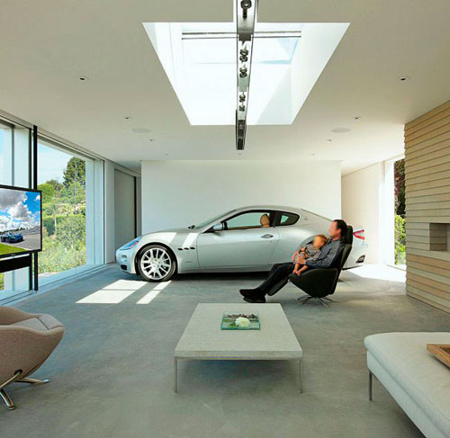 garaje-exterior-02-cemher