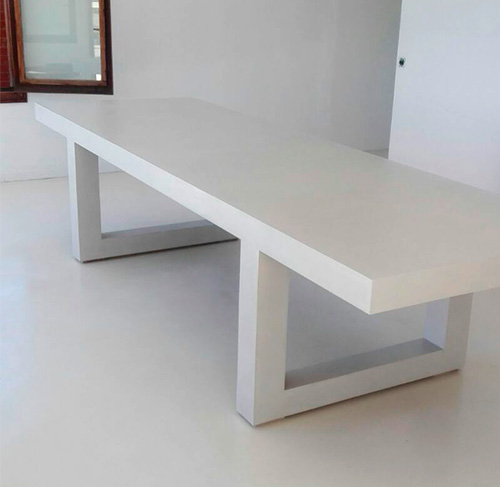 mesa-de-microcmento