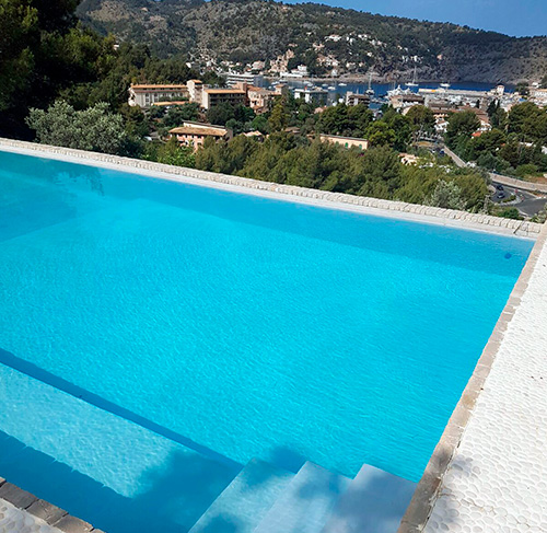 piscina-01-cemher