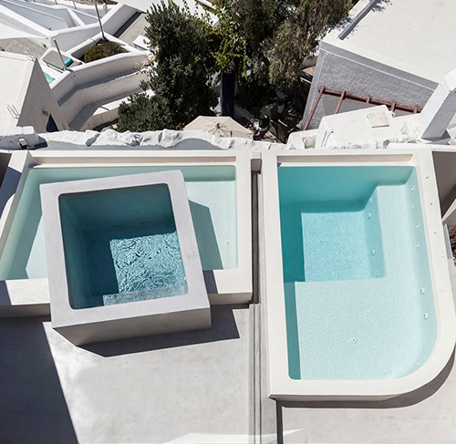 piscina-02-cemher