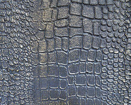 efecto-piel-de-cocodrilo-peque