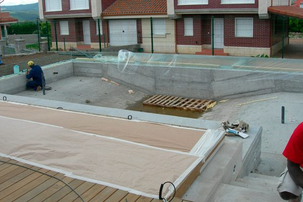 Piscina-nimes_Cemher-04