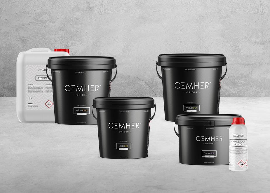 Lineas-de-Microcemento-01_Cemher