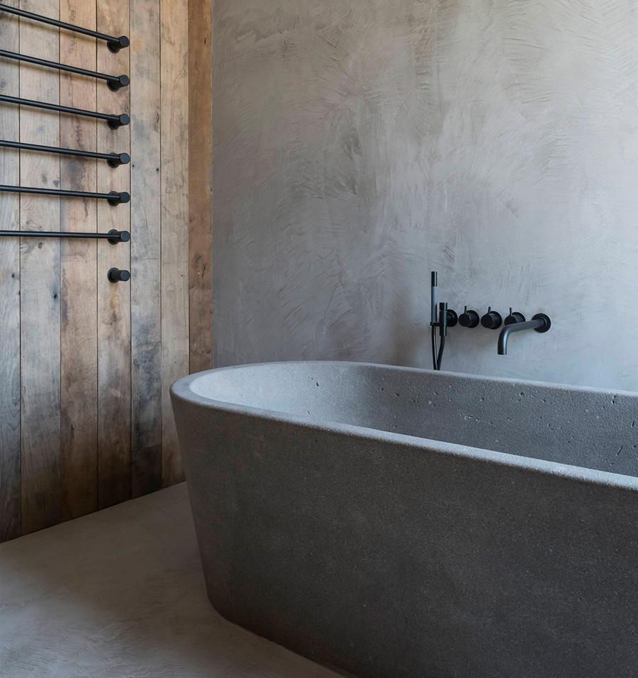 Microcemento-para-baños-02