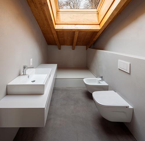 Microcemento-para-baños-04