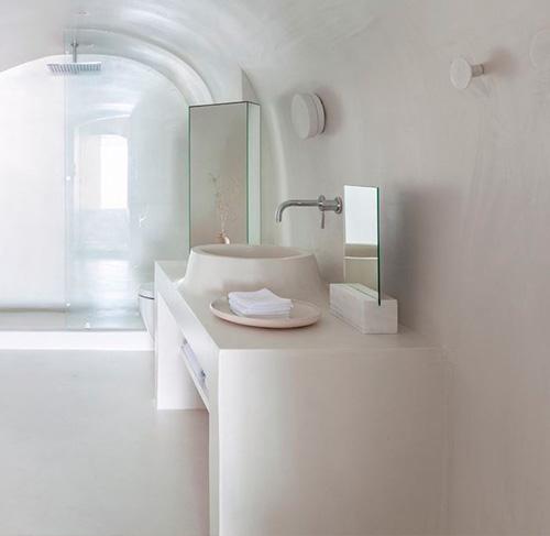 Mueble-baño-de-microcmento
