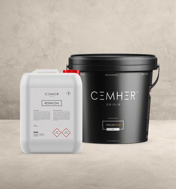 Microduo_cemher_20Kg