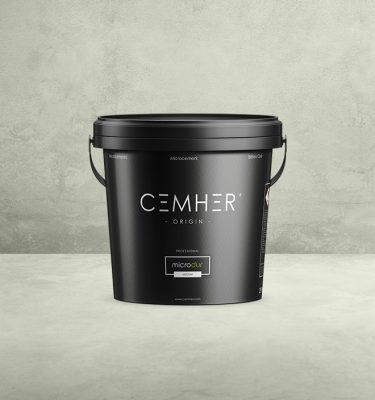 Microdur_cemher_20Kg