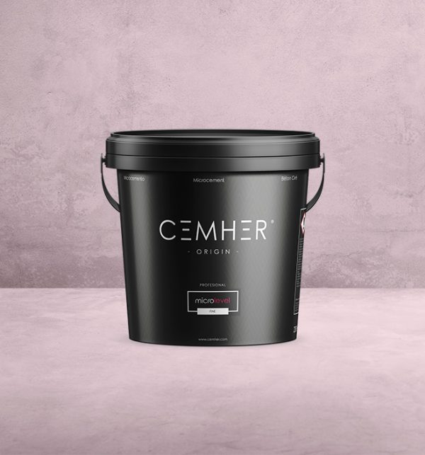 Microlevel_cemher_20Kg