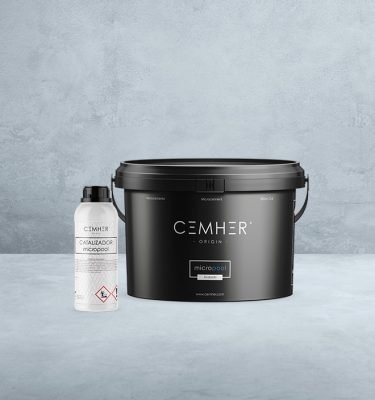 Micropool_cemher_11Kg