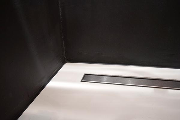 Microcemento-para-baños-06