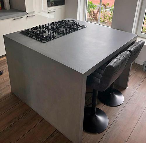 Microcemento-para-cocinas-08