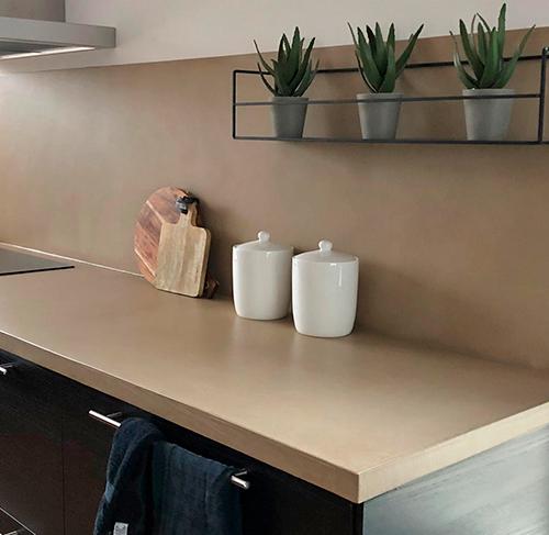Microcemento-para-cocinas-09