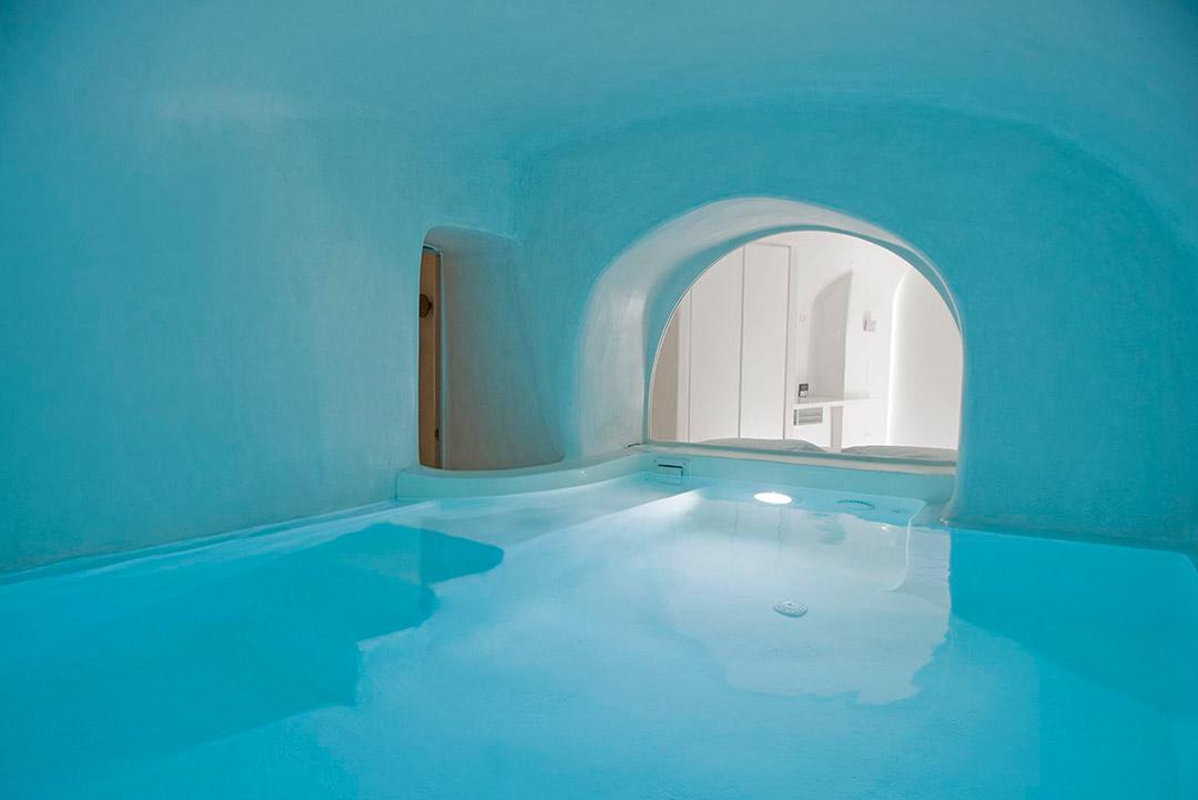 Microcemento-para-piscinas-08