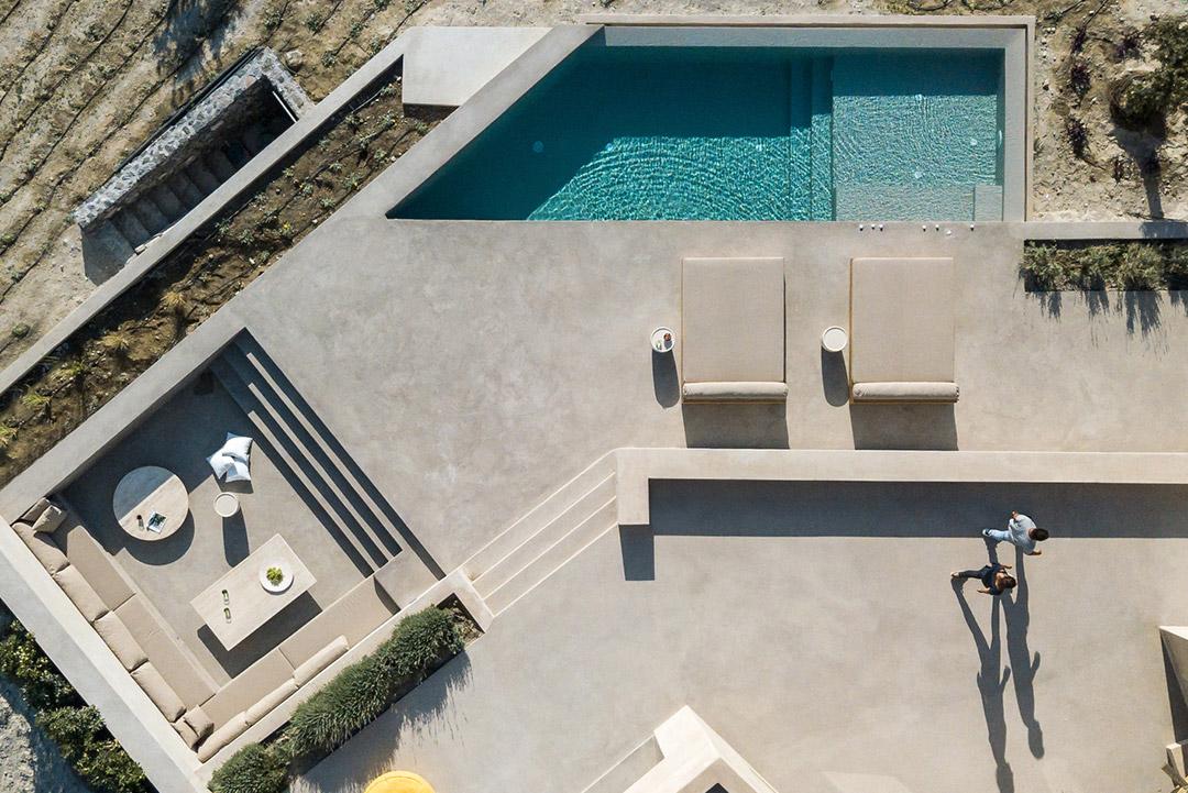 Microcemento-para-piscinas-09