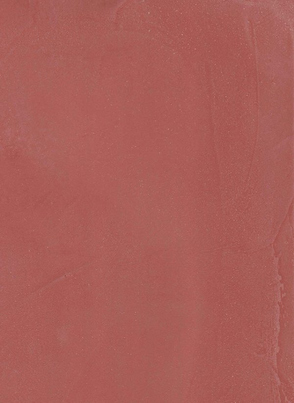 Red-planet_microcement_4302