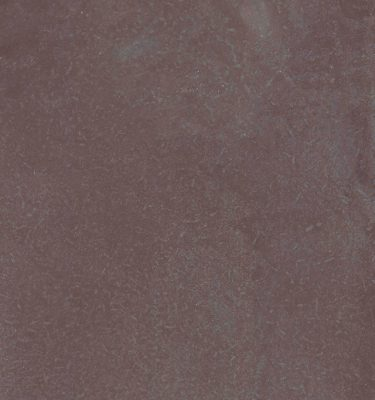 Smoked-topaz_microcement_4604