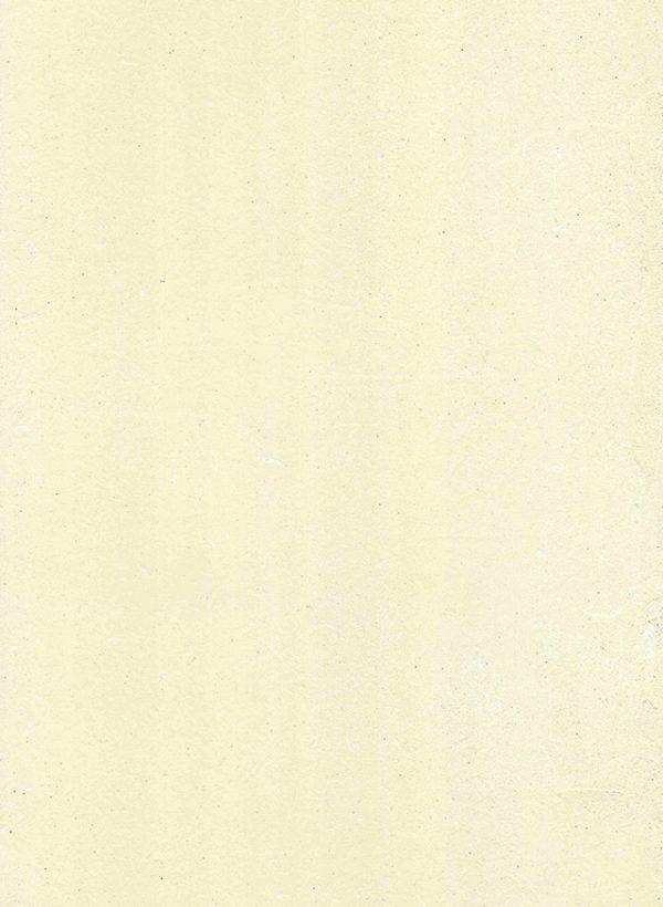 Vino-blanco_microcement_2107