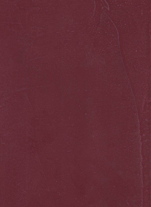 Vino-tinto_microcement_7202
