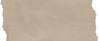 Icono-Microcemento